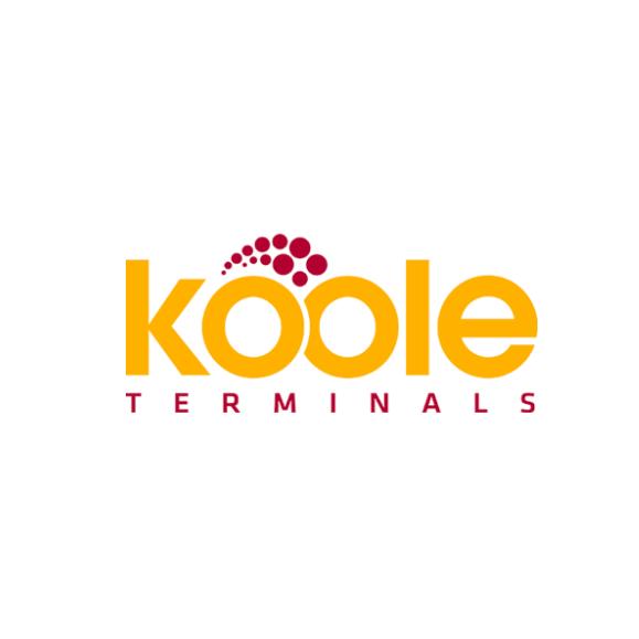 Koole Terminals